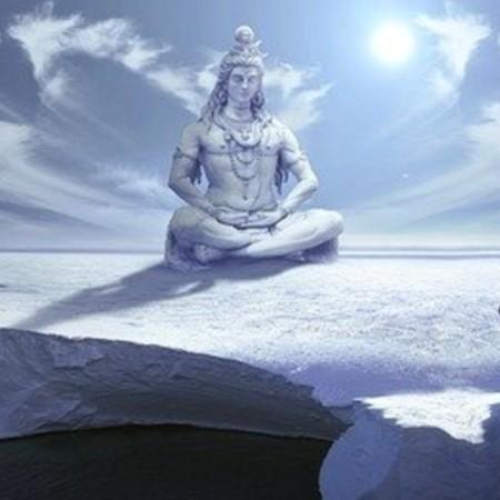 Shivratri Aarti