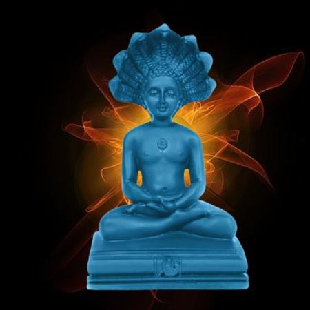 Shri Parshvanath Bhagwan ki Aarti श्री पार्श्वनाथ भगवान की आरती